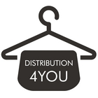 Distribution4You - Moda online